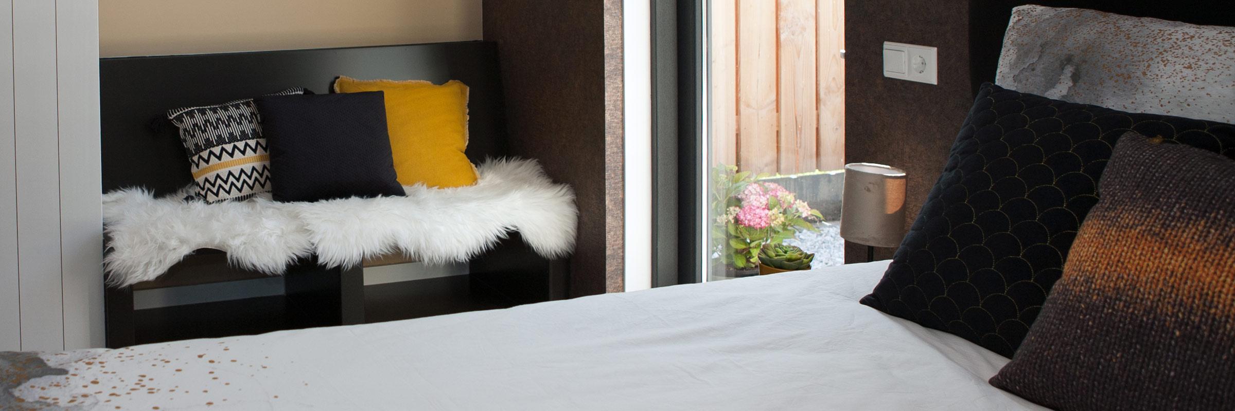 DreamZzz Bed & Breakfast